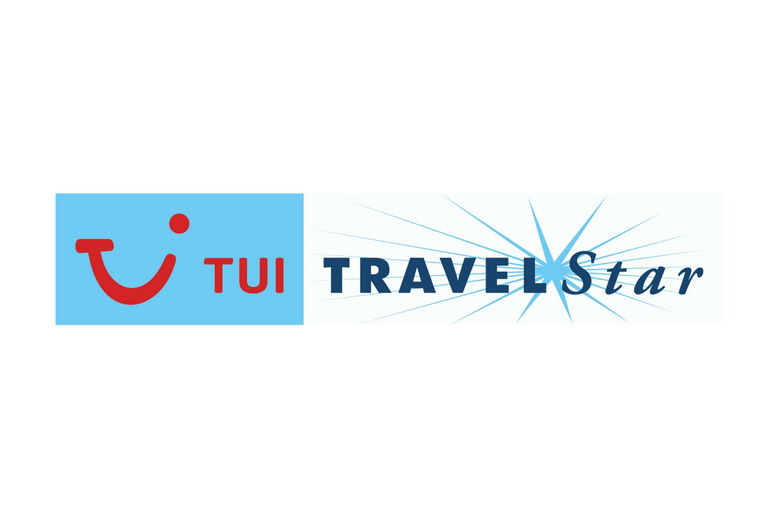 Tui Travel Star - Song
