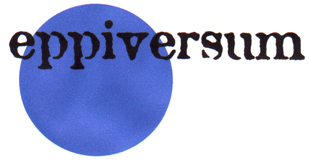 EPPIVERSUM